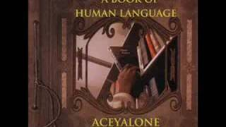 Aceyalone - The Walls & Windows