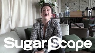 Charlie Puth Takes The Charlie Truth Challenge