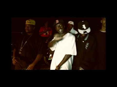 """Bout Dat"" By T-Killa Ft. Asa Baby & Money Man Duck...Directed By Dj Lil' Keem"