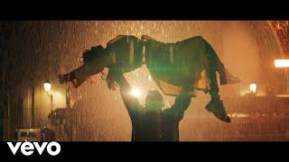Musik-Video-Miniaturansicht zu Venere e Marte Songtext von Takagi & Ketra ft. Marco Mengoni, Frah Quintale