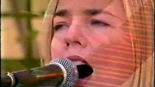 Leslie Dowdall - Torn Inside