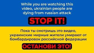 MONATIK   Кружит (Official Video)