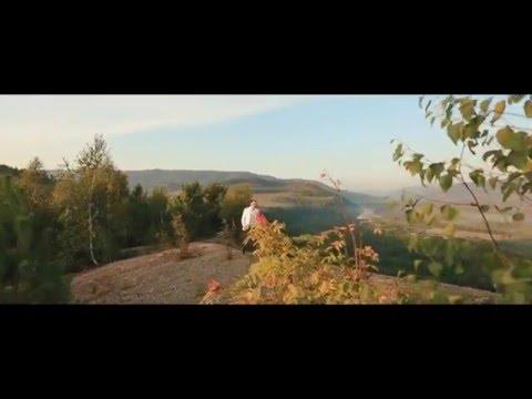 """SEMRI - Організація весілля """"під ключ"""", відео 27"""