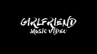 In Stereo - GIRLFRIEND (Music Video Teaser)