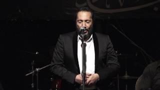 اغاني طرب MP3 عدى النهار - على الحجار | Ali Elhaggar - 3ada el nahar تحميل MP3