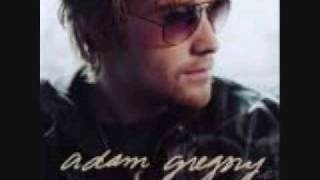 Adam Gregory- Never Be Another