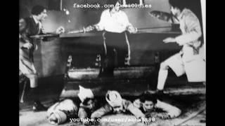 Challenge 1937: Tum hi ne mujh ko maar khilaaya (Lallubhai