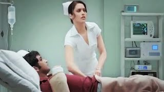 Ultimate Funny Indian TV Ads Of This Decade (7BLAB)   Part 1