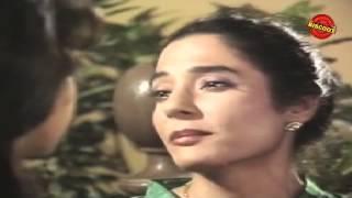 Tumhare Sahare 1988 Hindi Full Movie   FEAT Urmila Matondkar   Hindi Movies Online - Part 3