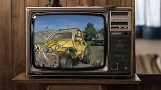 VideoImage1 S.W.I.N.E. HD Remaster