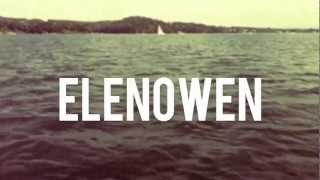 Elenowen Head to my Heart Video