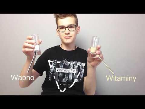Kodowanie alkoholizmu hadorkinym