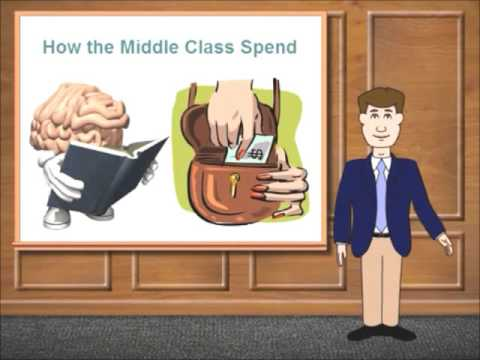 mp4 Finance Planning, download Finance Planning video klip Finance Planning