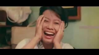 Arie Hanggara (1985) | Film Indonesia