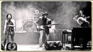 10000 Maniacs - The Latin One