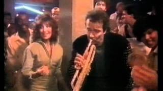 Herb Alpert feat Janet Jackson - Diamonds