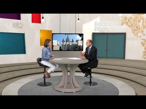 Espagne: qui sont les chrétiens catalans?
