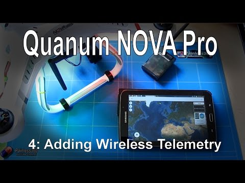44-quanum-nova-pro-quadcopter-adding-wireless-telemetry