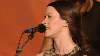 Alanis Morissette - Baba - 7/24/1999 - Woodstock 99 East Stage (Official)