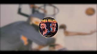 Kemba Walker   Eladio Carrion Ft. Bad Bunny Instrumental Remake
