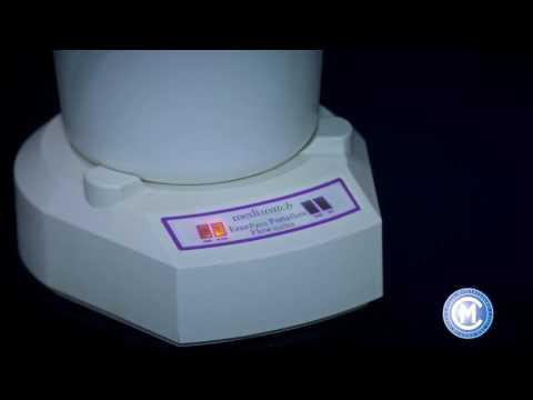 Il trattamento della prostatite cronica Almaty