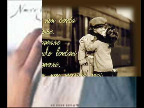 , title : 'se perdo te ---MANGO.wmv'