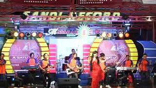 Download lagu Aku Tak Butuh Cinta Cucu Cahyati Mp3