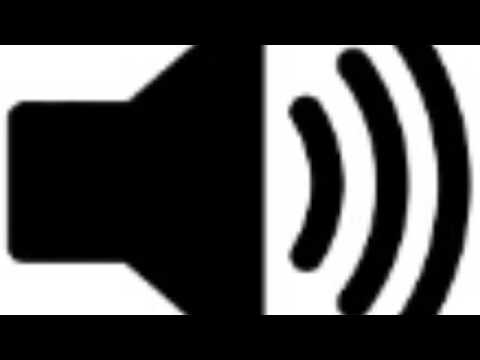Oh Baby A Triple! (Sound Effect) - смотреть онлайн на Hah Life