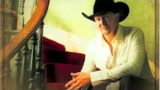Alibis   Tracy Lawrence