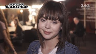 Екатерина Северова: Хотела к Бабкину, но Тина Кароль так боролась за меня!