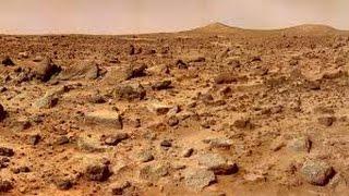 Кто не пускает нас на Марс. Документальный фильм