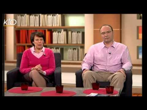 Enfant handicapé : défi pour le couple ?