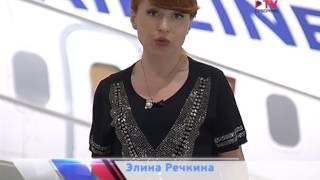 Воронеж-Стамбул – как новая точка отсчета