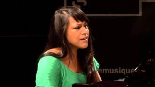 Shani Diluka : 4 Valses et Ländler de Schubert