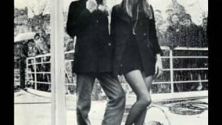 Portishead - Melody (With Jane Birkin) (Bonus)