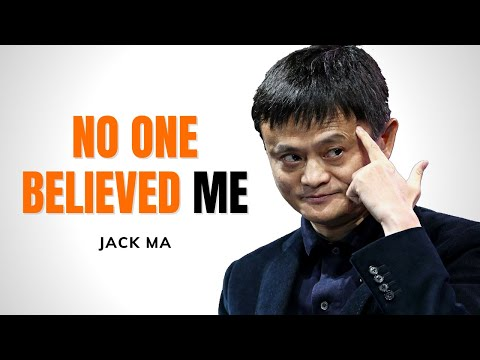 mp4 Entrepreneurship Jack Ma, download Entrepreneurship Jack Ma video klip Entrepreneurship Jack Ma