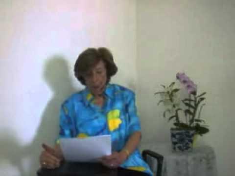 Limone nel trattamento della prostatite