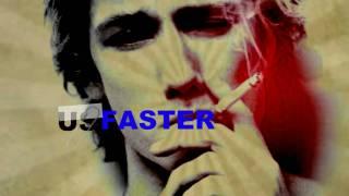 Самые сексуальные актеры планеты, Alex Pettyfer || Stronger