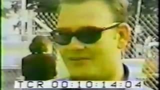 Texas Pop Festival 1969