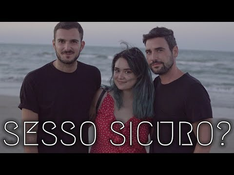 Sesso video russo