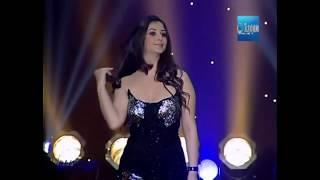 تحميل اغاني Sandra Youssef - Sehrak Fattan MP3