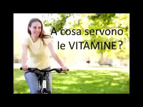 Eczema nel latino