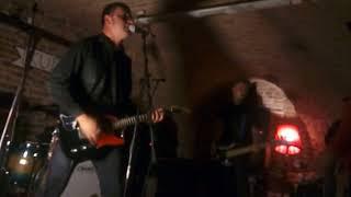 Video BOX - Lubricated like a fox - Live Trnava Kubik (2017)