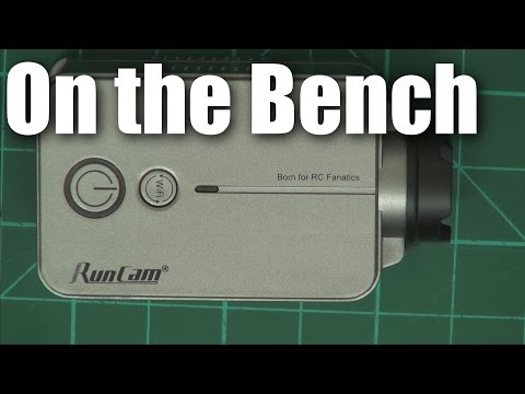 on-the-bench-runcam-hd-2-action-camera-for-rc-models