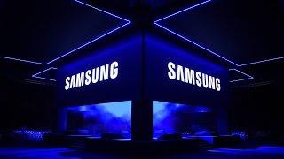 Samsung вернет в продажу Galaxy Note 7