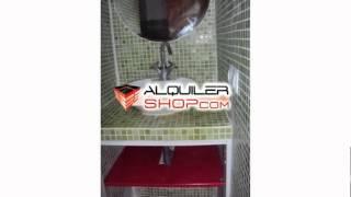 preview picture of video 'Alquiler o Venta Duplex en , Nijar precio'