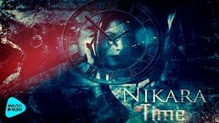 Nikara  - Time (EP 2016)