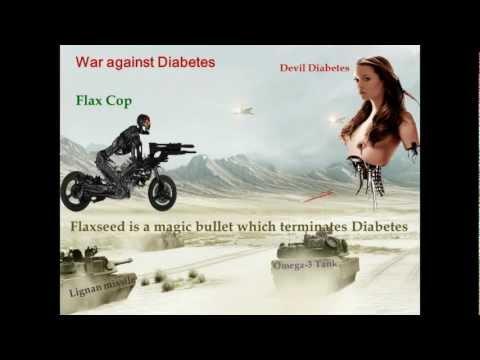 Decât vasele curate pe picioare în diabetul zaharat