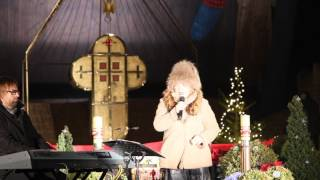 "Krystyna Prońko ""Cicha noc"""