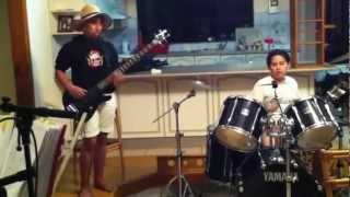 Kontiki   Pepe Soundwave of the Pacific
